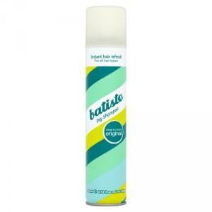 shampoing-sec-original-batiste